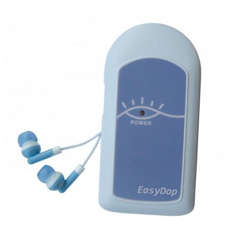 EASYDOP