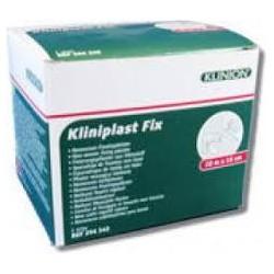 SPARADRAPS DE FIXATION KLIPLAST FIX